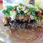 WillysMexicanaGrillBurritoBowlSideView