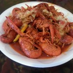 KingCajunCrawfish